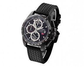 Мужские часы Chopard Модель №MX3148