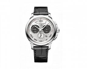 Часы Chopard L.U.C Chrono One
