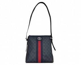 Сумка Gucci Модель №S796