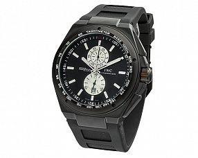 Мужские часы IWC Модель №N2281