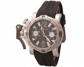 Мужские часы Graham Модель №MX0345