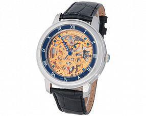 Копия часов Patek Philippe Модель №N0528