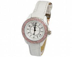Копия часов Chanel Модель №C0949-1