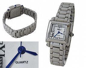 Женские часы Chopard  №S1800