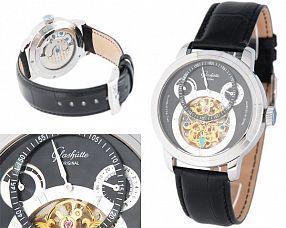 Мужские часы Glashütte Original  №MX0066