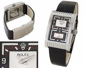 Копия часов Rolex  №C1566