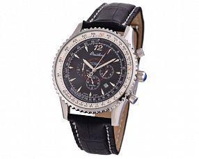 Копия часов Breitling Модель №MX1408