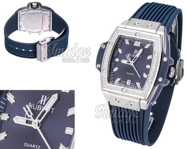Женские часы Hublot  №MX3547