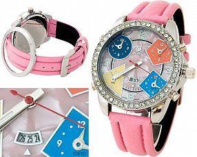 Женские часы Jacob&Co  №S0124
