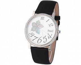 Женские часы Piaget Модель №MX0085