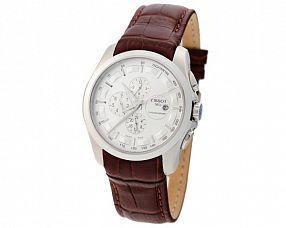 Мужские часы Tissot Модель №MX1884