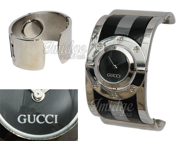 Женские часы Gucci  №SGuc3