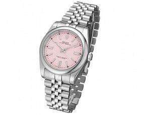 Женские часы Rolex Модель №MX3706
