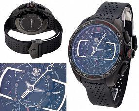 Мужские часы Tag Heuer  №N1502
