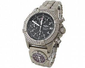 Мужские часы Breitling Модель №M3126