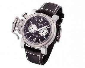 Мужские часы Graham Модель №MX3158