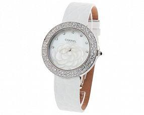 Копия часов Chanel Модель №N1798