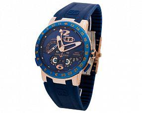 Мужские часы Ulysse Nardin Модель №N1561-1