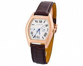 Копия часов Cartier Модель №MX1473