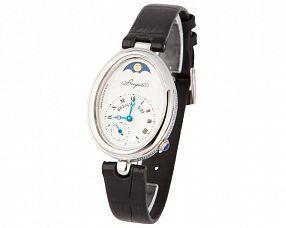 Женские часы Breguet Модель №MX0884