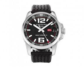 Часы Chopard Classic Racing Mille Miglia Gran Turismo XL