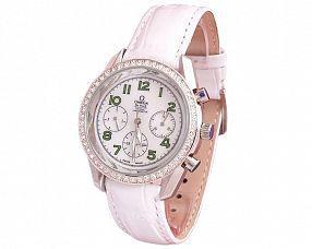 Женские часы Omega Модель №M2435