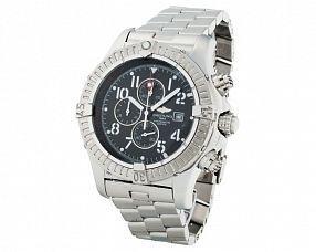 Мужские часы Breitling Модель №MX2059