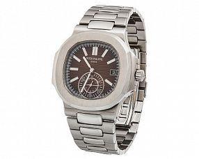 Мужские часы Patek Philippe Модель №MX2915