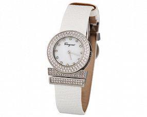Женские часы Salvatore Ferragamo Модель №N1318