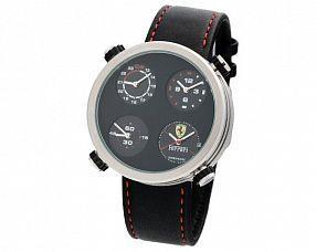 Мужские часы Ferrari Модель №MX1871