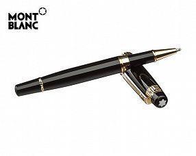 Ручка Montblanc Модель №0567