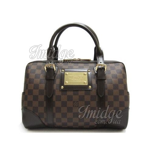 Сумка Louis Vuitton  №S249