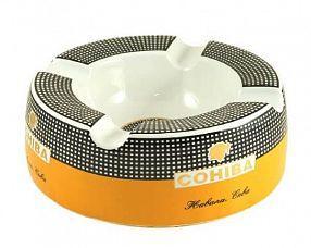 Пепельница для сигар Cohiba Модель №E049
