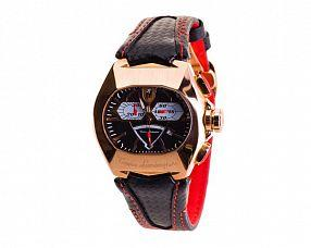 Мужские часы Tonino Lamborghini Модель №N0825-1