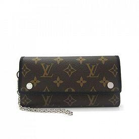 Кошелек Louis Vuitton  №S257