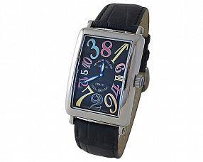 Копия часов Franck Muller Модель №C1176