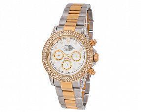 Копия часов Rolex Модель №MX1613