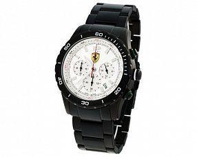 Мужские часы Ferrari Модель №N1834