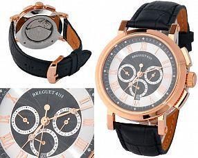 Копия часов Breguet  №N0458