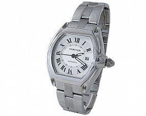 Копия часов Cartier Модель №C0065