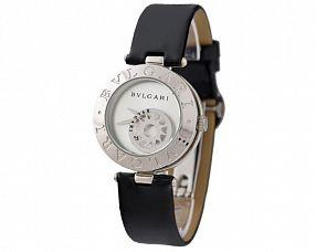 Женские часы Bvlgari Модель №N0951