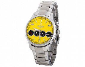 Мужские часы Ferrari Модель №N1072