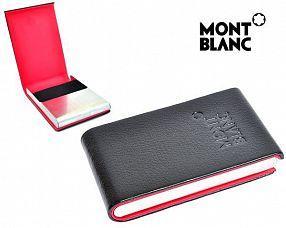 Визитница Montblanc  №C013