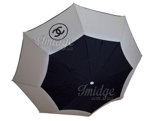 Зонт Chanel  №9803