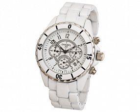 Копия часов Chanel Модель №MX1218