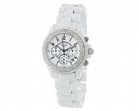 Копия часов Chanel Модель №MX1521