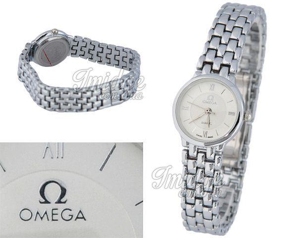 Женские часы Omega  №MX0013