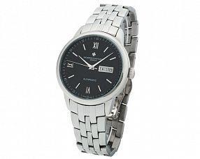 Мужские часы Vacheron Constantin Модель №N1737