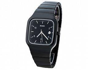 Мужские часы Rado Модель №MX2299
