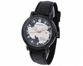 Копия часов Burberry Модель №N0939